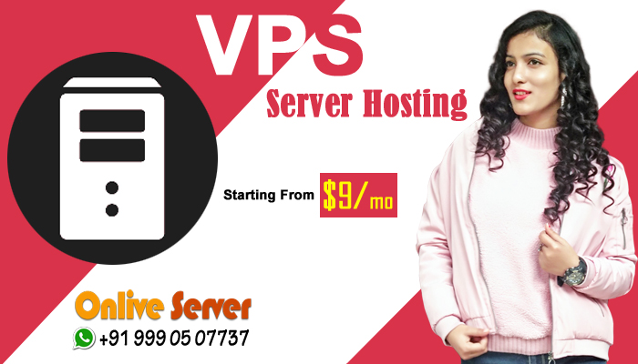 Top factors to Keep in Mind Before Selecting Cheap VPS Server Hosting