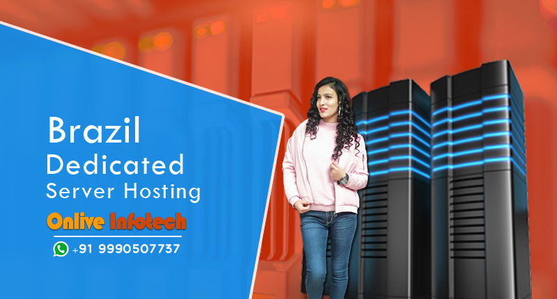 Brazil-Dedicated-Server-Hosting