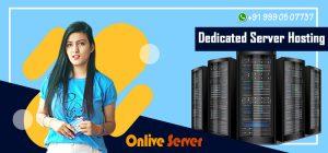 Dedicated-Server