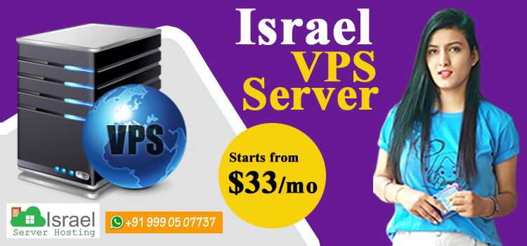 Reasons behind the Popularity of Linux Israel VPS