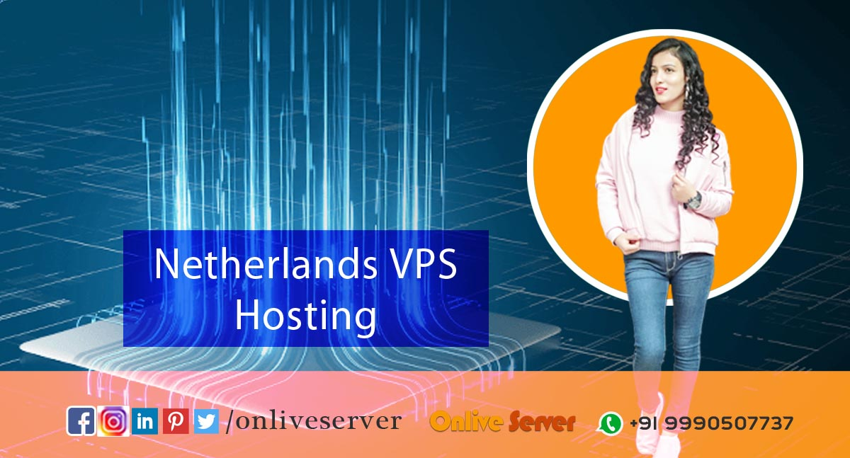 Quick Netherland VPS Servers Fixes to Boost Your Business