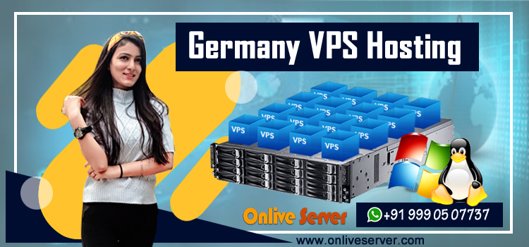 Various Features of the Professional VPS Hosting Service