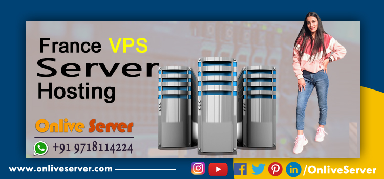 Factors You Should Know About the France VPS Server Hosting
